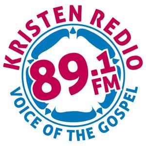 Kristen_Redio_2016_Logo